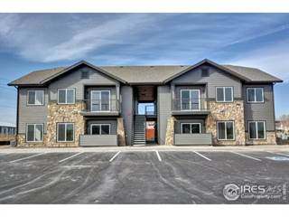Condo for sale in 773 Durum St M, Windsor, CO, 80550