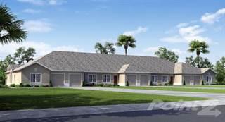 Multi-family Home for sale in 4071 Bedford Avenue, Winter Haven, FL, 33884