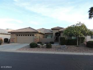Single Family for sale in 16175 W PICCADILLY Road, Goodyear, AZ, 85395