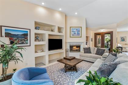 Residential Property for sale in 78965 Via Florence, La Quinta, CA, 92253