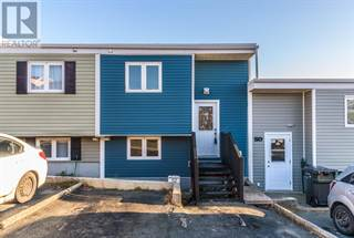 Single Family for sale in 52 Nash Crescent, Mount Pearl, Newfoundland and Labrador, A1N3G7