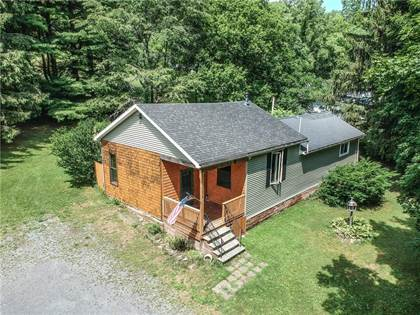 Residential Property for sale in 4378 State Route 31, Palmyra, NY