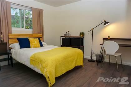 Apartment for rent in Unit 1, Santa Monica, CA, 90405