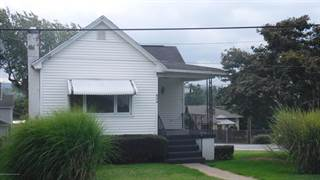 Single Family for sale in 804 First St, Peckville, PA, 18452