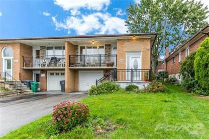 3643 Molly Ave Mississauga Ontario L5a3g5 Point2
