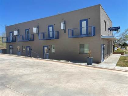 Other for sale in 1233 NE 6th Street, Oklahoma City, OK, 73117