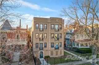 Prime Houses Apartments For Rent In Far North Side Chicago Il Home Interior And Landscaping Eliaenasavecom