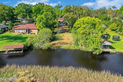 Lots And Land for sale in 0 KELLOW DR, Jacksonville, FL, 32216