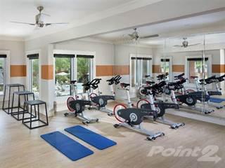 Apartment for rent in Venue at Lakewood Ranch - B2, Bradenton, FL, 34202