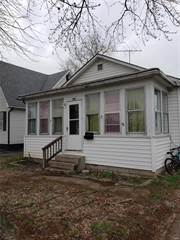 Single Family for sale in 138 East 5th Street, Roxana, IL, 62084