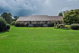Single Family for sale in 32 Lakeshore Dr., Columbia, MS, 39429