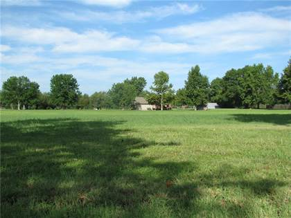 Lots And Land for sale in TBD_2 Keystone  DR, Mulberry, AR, 72947