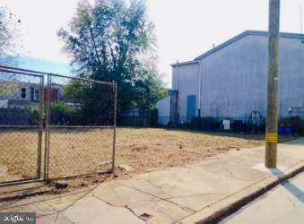 Farm And Agriculture for sale in 244 E SPRINGER ST, Philadelphia, PA, 19119