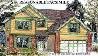 Residential Property for sale in Lot 23 Cynthia Drive, Kingston, Nova Scotia