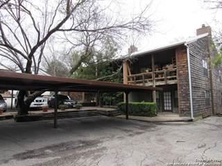 Apartment for rent in 415 ALBANY ST C, Alamo Heights, TX, 78209