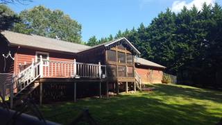 Single Family for sale in 305 Tindall Dr, N Wilkesboro, NC, 28659