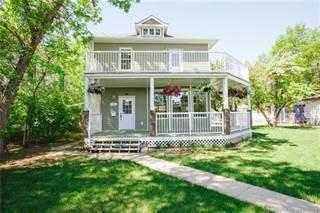 Residential Property for sale in 722 Allowance Avenue SE, Medicine Hat, Alberta