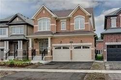 Photo of 1434 Farrow Cres, Innisfil, ON L9S 0L6