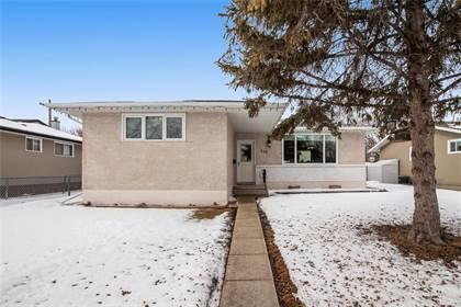 Single Family for sale in 280 Rouge Road, Winnipeg, Manitoba, R3K1K2
