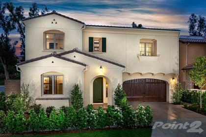 Singlefamily for sale in 57 Suede, Irvine, CA, 92602