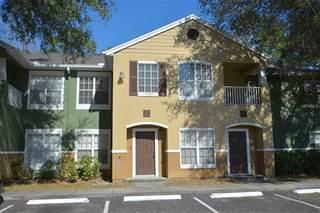 Condo for sale in 4308 S KIRKMAN ROAD 1710, Orlando, FL, 32835