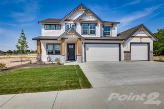 Single Family for sale in 2072 E Kamay Dr , Meridian, ID, 83646