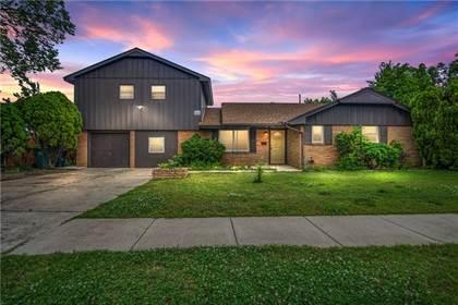 Residential Property for sale in 5000 N Warren Avenue, Oklahoma City, OK, 73112
