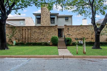 Residential for sale in 2015 Winter Sunday Way, Arlington, TX, 76012