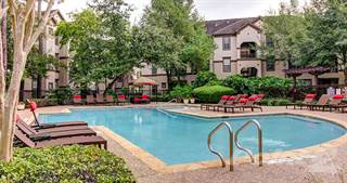 Apartment for rent in Stone Creek at Old Farm, Houston, TX, 77063