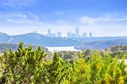 Condominium for sale in 6000 Shepherd Mountain CV 304, Austin, TX, 78730