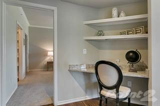 Apartment for rent in Residences at Starwood - C1, Frisco, TX, 75034