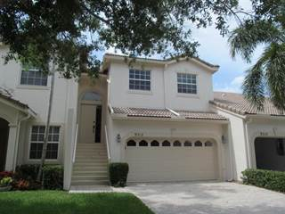 Townhouse for rent in 9312 World Cup Way, Port St. Lucie, FL, 34986