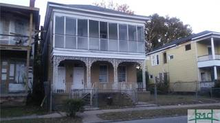 Other Real Estate for sale in 516 W 39th Street, Savannah, GA, 31415