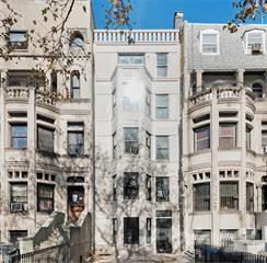 Condo for sale in 863 St Marks Ave 4A, Brooklyn, NY, 11213