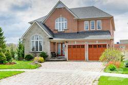 Residential Property for sale in 2410 Sandstone Dr, Oakville, Ontario, L6M 4Y8