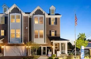 Multi-family Home for sale in 948 Coletta Circle, Naperville, IL, 60563