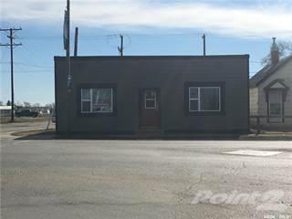Comm/Ind for sale in 340 8th STREET, Humboldt, Saskatchewan