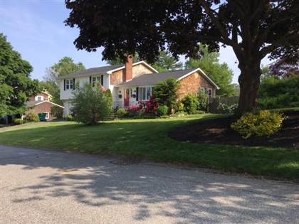 Residential Property for sale in 119 HERITAGE Drive, Bristol Ferry, RI, 02871