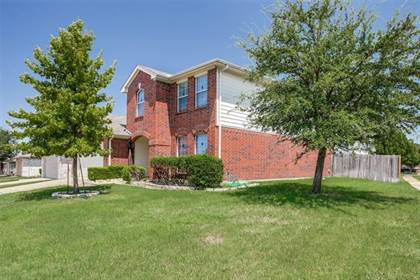 Residential Property for sale in 5748 Hunters Bend Lane, Dallas, TX, 75249