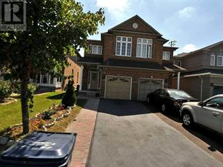 Photo of 15 FIDDLEHEAD TERR, Toronto, ON M1B6B5