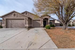 Single Family for sale in 5626 N Ardmore Avenue, Prescott Valley, AZ, 86314