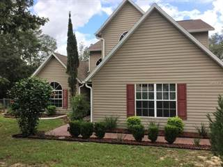 Single Family for rent in 7120 OATBIRD ROAD, North Weeki Wachee, FL, 34613