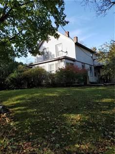 Multifamily for sale in 36 Tucker Avenue, Wakefield-Peacedale, RI, 02879