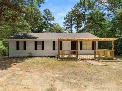 Residential Property for sale in 7046 Myrtlewood, Gilmer, TX, 75645