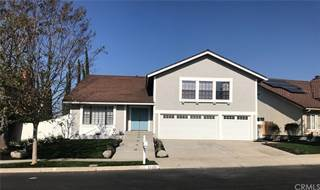 Single Family for rent in 21105 Paseo Vereda, Lake Forest, CA, 92630