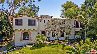 Single Family for sale in 634 South JUNE Street, Los Angeles, CA, 90010