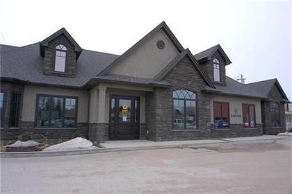 Office Space for rent in 90 Brandt ST 9, Steinbach, Manitoba, R5G0T3