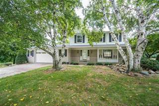 Single Family for sale in 41848 Hillview Dr, Sterling Heights, MI, 48314