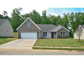 Single Family for sale in 3062  CULLENS DR, Graham, NC, 27253