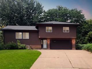 Single Family for sale in 4337 Greenhaven Circle, Vadnais Heights, MN, 55127